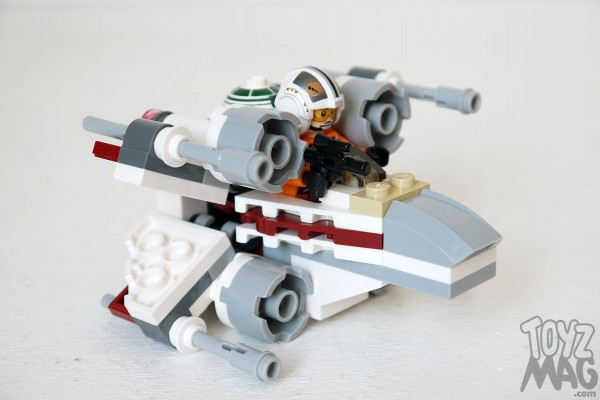 P1050283