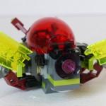 P1050351