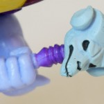 Le mercredi, c'est Pop ! - Épisode #02 : Skeletor
