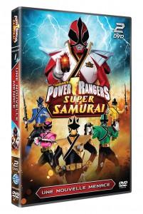 Power-Rangers-Super-Samurai_une-nouvelle-menace