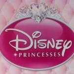 Disney Princesses : Jouer à la Princesse