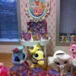 Disney Princesses : Palace Pets