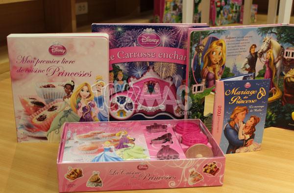 PrincessesDisney-proders01