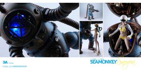 Seamonkey+Snowpea_Ad_v001a