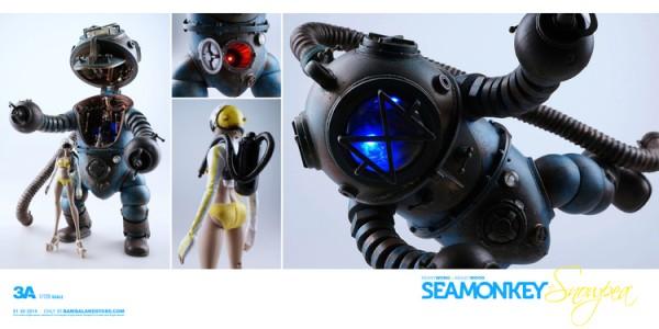 Seamonkey+Snowpea_Ad_v004a