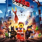 The LEGO Movie – Une nouvelle bande annonce