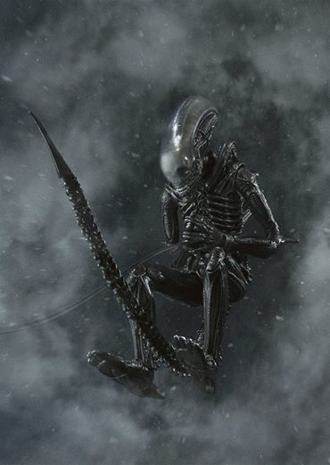 alien tamashii nations big chap 1
