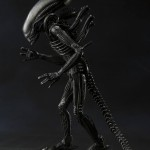 alien tamashii nations big chap sh monsters arts 1