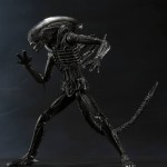 alien tamashii nations big chap sh monsters arts 2