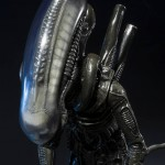 alien tamashii nations big chap sh monsters arts 5
