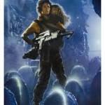 Aliens : une date pour la Alien Queen de NECA
