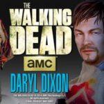 Walking Dead : Daryl Dixon par Gentle Giant