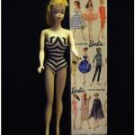 Barbie Rétro Chic toutes les infos sur l'expo