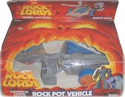 big_rockpot_mib