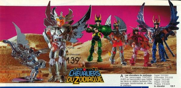 cdz-wave2-1989-catalogue03
