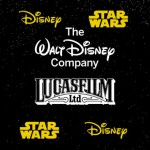 Star Wars : Disney s'investit dans le Cosplay