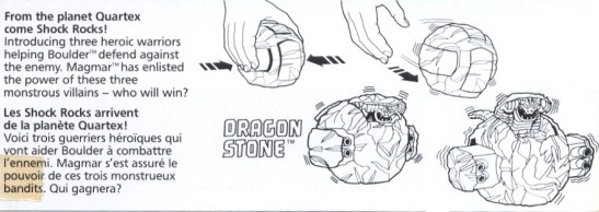 dragonstone_instructions_euro
