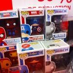Soldes : -40% à -60% sur LEGO, Funko, Monster High et Playmobil