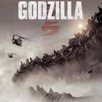 Godzilla (2014) : une date pour les jouets NECA ?