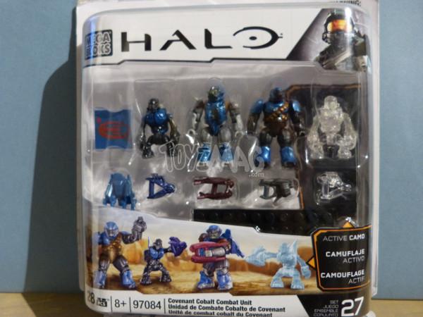 halo-mega-bloks-covenant-cobalt-troop-2