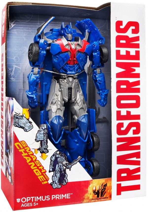 hasbro3-superJumbo