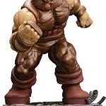 Juggernaut «Danger Room» Fine Art Statue ouverture des préco