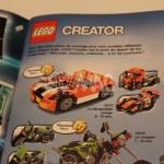 lego-1ter2014-09