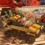 lego-1ter2014-25
