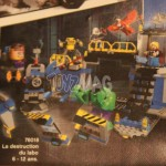 lego-1ter2014-27