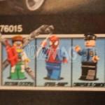 lego-1ter2014-34