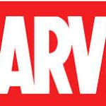 Expo à Paris : Marvel chasse Pixar