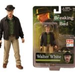 Une figurine Breaking Bad exclusive pour le NYTF