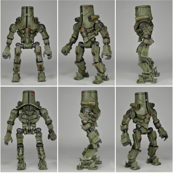 pacific rim series 3 cherno alpha