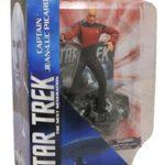 Star Trek Select : le Captain Picard en rayon (et pas aux surgelés)