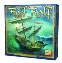 riff_raff