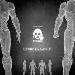 Robocop (2014) V1 par ThreeZero