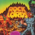 Instant vintage : Rock Lords – Tonka/Bandai 1986 (Deuxième Partie)