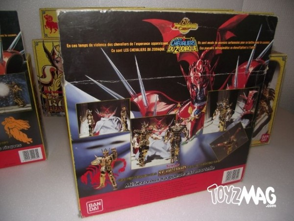 saintseiya-cdz-vintage13-OR-scorpion02