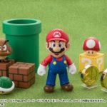 S.H. Figuarts – Super Mario : les prix