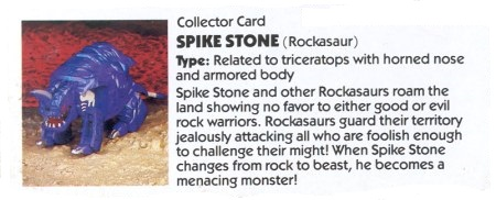 spikestone_filecard