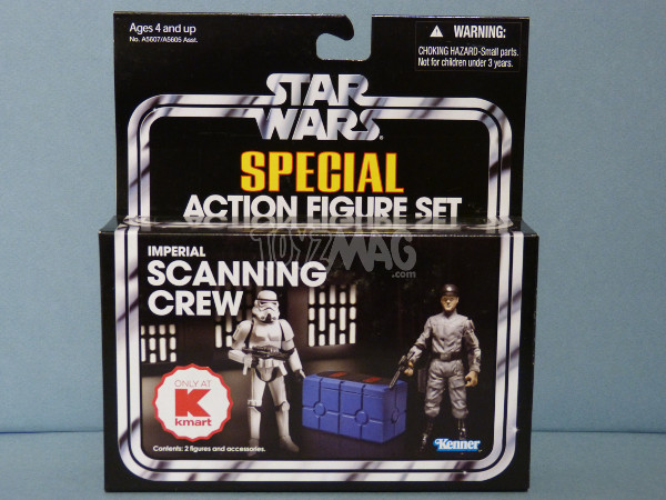 star wars TVC imperial scan crew 1
