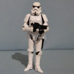 star wars TVC imperial scan crew 3