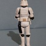 star wars TVC imperial scan crew 4