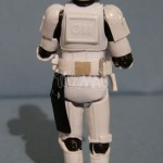star wars TVC imperial scan crew 5
