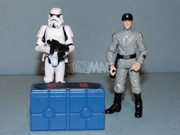 star wars TVC imperial scan crew 9