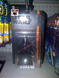star wars black series dipo en france 5