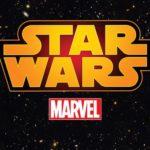 Lucasfilm signe avec Marvel