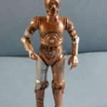 Star Wars : Review de TC-70 (TLC2) BAD – Droid Factory