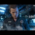 t1000 enterbay 2