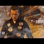 t1000 enterbay t2